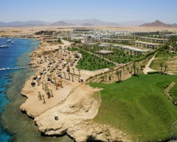 aa_grand_oasis_resort_ssh_4.jpg