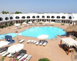 aida_better_life_resort_ex-aida_resort_hotels_3.jpg