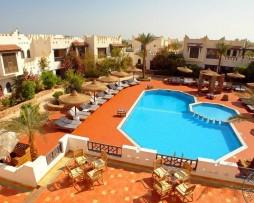 al_diwan_resort_3.jpg