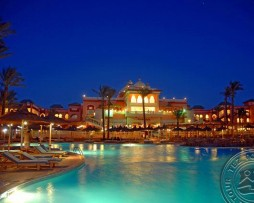 albatros_aqua_blue_resort_hrg_4.jpg