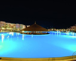 albatros_palace_hotel_resort_spa_5.jpg