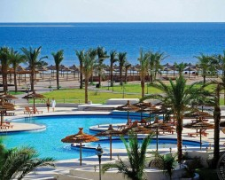 amwaj_blue_beach_resort_spa_5.jpg