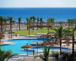 amwaj_blue_beach_resort_spa_5.jpg