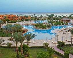 amwaj_oyoun_sharm_ex-aa_amwaj_hotel_sharm_el_shekh_5.jpg