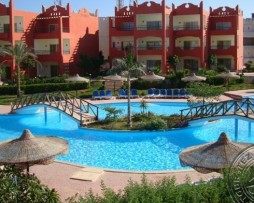 aqua_hotel_resort_spa_sharm_4.jpg