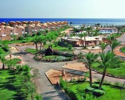 beach_albatros_marsa_alam_ex-helioland_beach_resort_el_quseir_3.jpg
