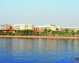 beach_albatros_resort_hurghada_4.jpg