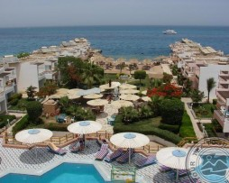 beirut_hotel_hurghada_3.jpg