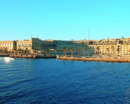 citadel_azur_resort_5.jpg