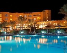 club_calimera_hurghada_4.jpg