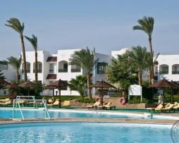 coral_beach_rotana_resort_el_montazah_4.jpg