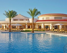 coral_beach_rotana_resort_tiran_4.jpg