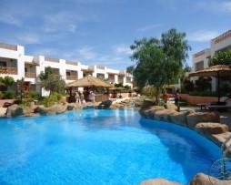 domina_coral_bay_elisir_hotel_5.jpg