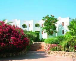 domina_coral_bay_oasis_hotel_5.jpg