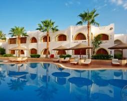 domina_coral_bay_prestige_hotel_5.jpg
