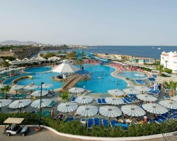 dreams_beach_resort_sharm_5.jpg