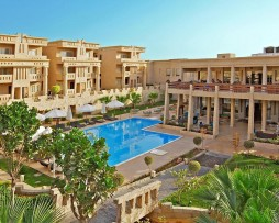el_hayat_sharm_resort_ex-pr_club_el_hayat_4.jpg