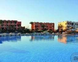 el_phistone_resort_marsa_alam_4.jpg