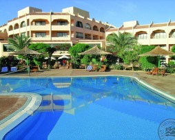 flamenco_beach_resort_quseir_4.jpg