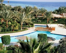 fort_arabesque_resort_5_