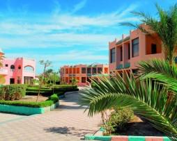 golden_5_al_mas_hotel_5.jpg