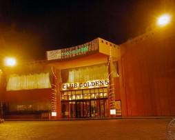golden_5_club_4.jpg