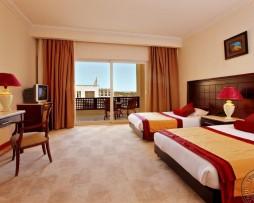 golden_5_sapphire_suites_hotel_4.jpg