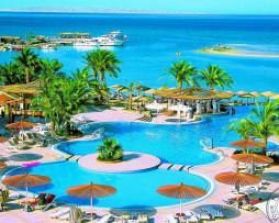 grand_plaza_hotel_hurghada_4.jpg