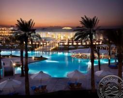 hilton_marsa_alam_nubian_resort_5.jpg