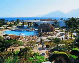 hilton_nuweiba_coral_resort_4.jpg