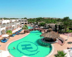 hilton_sharm_fayrouz_resort_4.jpg