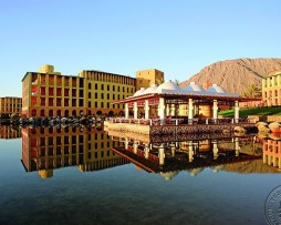 intercontinental_taba_heights_5.jpg