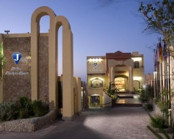 jewels_sahara_boutique_resort_4.jpg