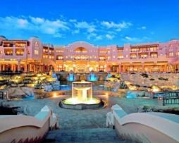 kempinski_hotel_soma_bay_5.jpg