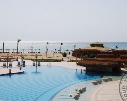 laguna_beach_resort_marsa_alam_4.jpg