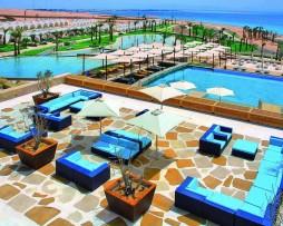 le_meridien_dahab_resort_5.jpg