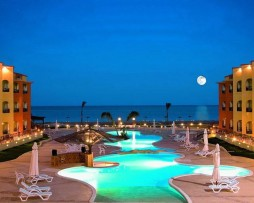 le_mirage_moon_resort_ex_-_moon_resort_marsa_alam_4.jpg
