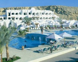 le_royal_sonesta_collection_luxury_resort_5.jpg