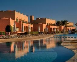 lti_akassia_swiss_resort_marsa_alam_5.jpg