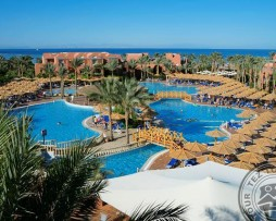 magic_life_club_sharm_el_sheikh_5.jpg