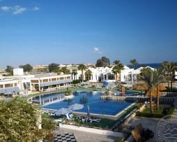 maritim_jolie_ville_resort_casino_5.jpg