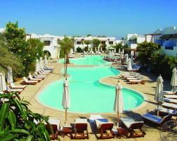 marmara_hotel_4.jpg
