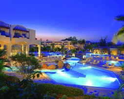 marriott_sharm_beach_front_5.jpg