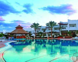 mexicana_sharm_resort_4.jpg