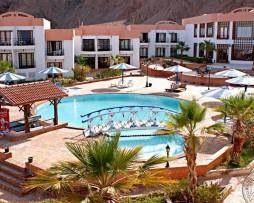 miami_beach_hotel_3.jpg