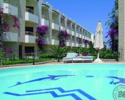minamark_resort_hurghada_4.jpg