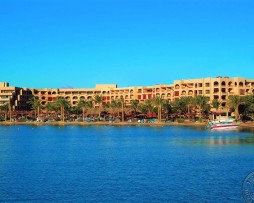 movenpick_resort_hurghada_5.jpg