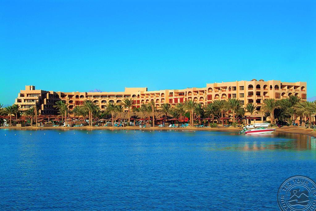 Туры в MOVENPICK RESORT HURGHADA 5* - путевки, описание и ...: http://turyvegipet.by/tours/hurghada/movenpick-resort-hurghada-5/