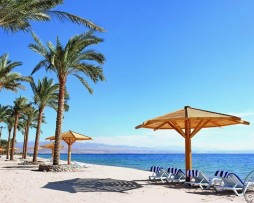 movenpick_resort_taba_5.jpg