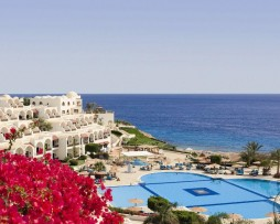 movenpick_sharm_naama_bay_5.jpg